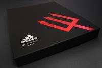 [Review] Áo đấu Manchester United 2015-2016 adidas box Colt 01-08-2015