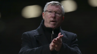 Sir Alex Ferguson gặp nguy hiểm về tình trạng sức khỏe