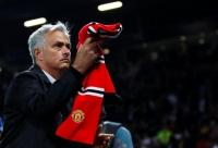 ManUtd xác nhận việc chia tay Jose Mourinho