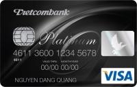 Hướng dẫn thanh toán quốc tế bằng thẻ ghi nợ và thẻ tín dụng